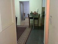Apartment in Belgrade with Internet Washing machine Air conditioning 426146