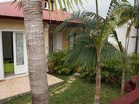 villa rental amaryllis for 4 people