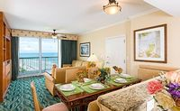 2 Bedroom Resort Condo Sleeps 6 - Westgate Myrtle Beach Oceanfront Resort