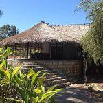Vacation Rentals edge of wonderful Villa Ny Onja- Mahajanga