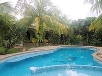 2 Bed 2 Bath Sleeps 6 Minutes To The Beach Luxury Privacy