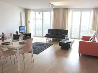 Apartment in the center of Brussels with Internet Lift 459503