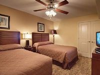 Wyndham Vacation Resort Towers on the Grove 0 bedrooms 1 bathroom sleeps 2 maximum