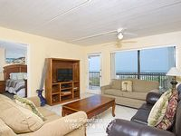 Don t miss out on Breathtaking Ocean Views from Private Balcony - Saida I 305