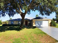 Vacation Villa In Lakeside Golf Country Club Inverness Florida