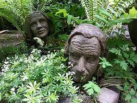 B B MaryandWillem Wahrhaftige Oasis near Leidseplein and Museum squaere