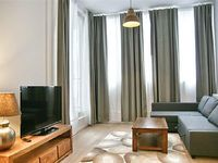 Apartment in the center of Brussels with Lift 459496