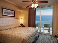 Wyndham Vacation Resort Towers on the Grove 3 bedrooms 3 bathrooms sleeps 10 maximum