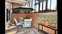 New Listing Resort Style Sunscape Scottsdale 2b 2ba - Walk To Downtown old Town