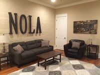 Be a local Luxury French Quarter Condo