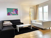 Apartment in the center of Brussels with Internet Lift 459674