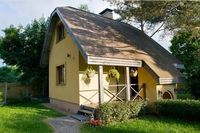 Holiday house Ulbroka for 4 - 5 persons with 1 bedroom - Holiday house