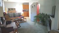 1 Bedroom 1 Bathroom Private Entrance Minutes From Downtown Charleston Musc
