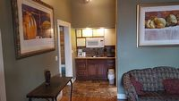 1bedrm 1 Bath Apartment With A Balcony Is Directly On Duval Street