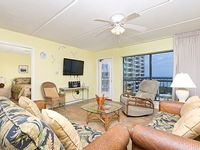Best Value On The Beach Newly remodeled 2 bedroom 2 bath