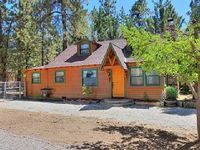 Cabin 3 Bedrooms 1 Baths Sleeps 6