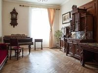 Apartment in L Viv 4 bedrooms 1 5 bathrooms sleeps 8