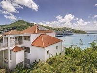 Bluebeard s Castle Resort 0 bedrooms 1 bathroom sleeps 4 maximum