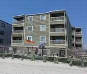 GREAT FALL RATES LUXURY beachfront condo 3BR 2 5BA W Pool