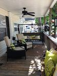 Ocean Lakes Cottage - 2 Bedroom With Golf Cart Wifi - Enjoy The New Water Park