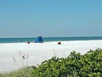 2B 2B Condo in Waterfront Resort - Year-round heated pool beach access