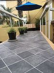 San Isidro Best Aparts Studios 2