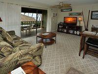 Ocean View at a Beach Front Property-Kihei Kai Unit 10