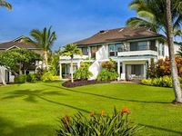 Aston at Poipu Kai 2 bedrooms 2 bathrooms sleeps 6 maximum