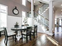 SPECIAL OFFER Luxury in PRIME LOCATION w Rooftop Deck 1 of 6 homes TOGETHER