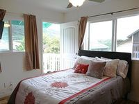 Cute Hideaway for 2 in Lovely Manoa Valley