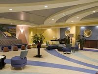 Wyndham Vacation Resort Ocean Boulevard 1 bedroom 1 bathroom sleeps 4 maximum