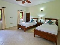 Little Waters Negril 4BR