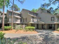 The Village at Palmetto Dunes - Hilton Head Island 2 bedrooms 2 bathrooms sleeps 6 maximum