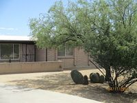 Beautiful home on acre near AZ Nat l Golf Crs with Mt view pool pool table