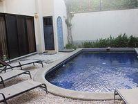 Villas Costa Grande 5
