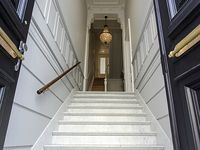 LUXURY HOUSE BRUSSELS CITY CENTER 7 ROOMS 7 BATHROOMS