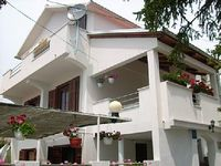 Holiday apartment Tisno for 4 - 5 persons with 2 bedrooms - Holiday apartment