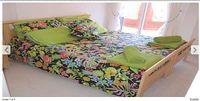 2 Bedroom Apartment Sleeps 6