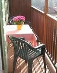 Holiday apartment Tiarno di Sotto for 4 - 5 persons with 2 bedrooms - Holiday house