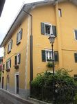 APARTMENT WITH 6 BEDS IN TRENTINO IN HISTORIC CENTRE TERME RONCEGNO