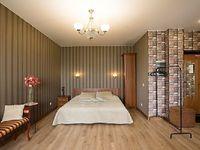 Apartment in Yekaterinburg 1 bedroom 1 bathroom sleeps 2