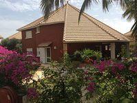 Villa Prestigious