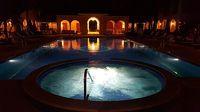 Villa 308 3 Bedrooms 3 Baths 3rd Floor Ocean Front SLEEPS 6-7