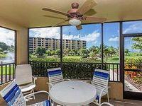 Gulf and Bay Club - Ocean View Condo - Bldg E - 1st floor walkout 2 Bed 2 Bath