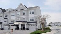Beautiful Rehoboth Beach 4BR Townhouse In New Community W Pool - EAST OF RT 1
