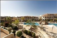 Apartment in Mandria Paphos and Suburbs Cyprus - Peaceful Location 10 Min Walk To Local Beach 2 Min Walk To The Village