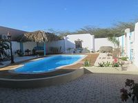 Large villa your own pool opp Great Restaurants Flying Fishbone Zeerover