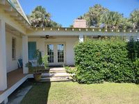 Inviting Folly Beach Private Home 3 Bedrooms 3 Full Baths Perfect Location