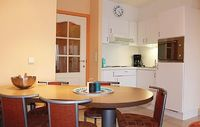 2 bedroom accommodation in Oostende