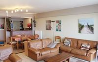3 bedroom accommodation in Oostende